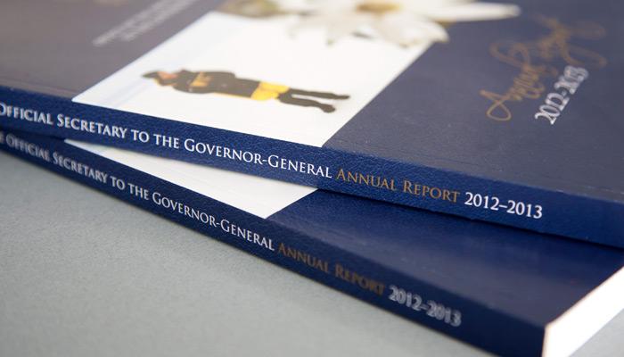 Annual-Report_1